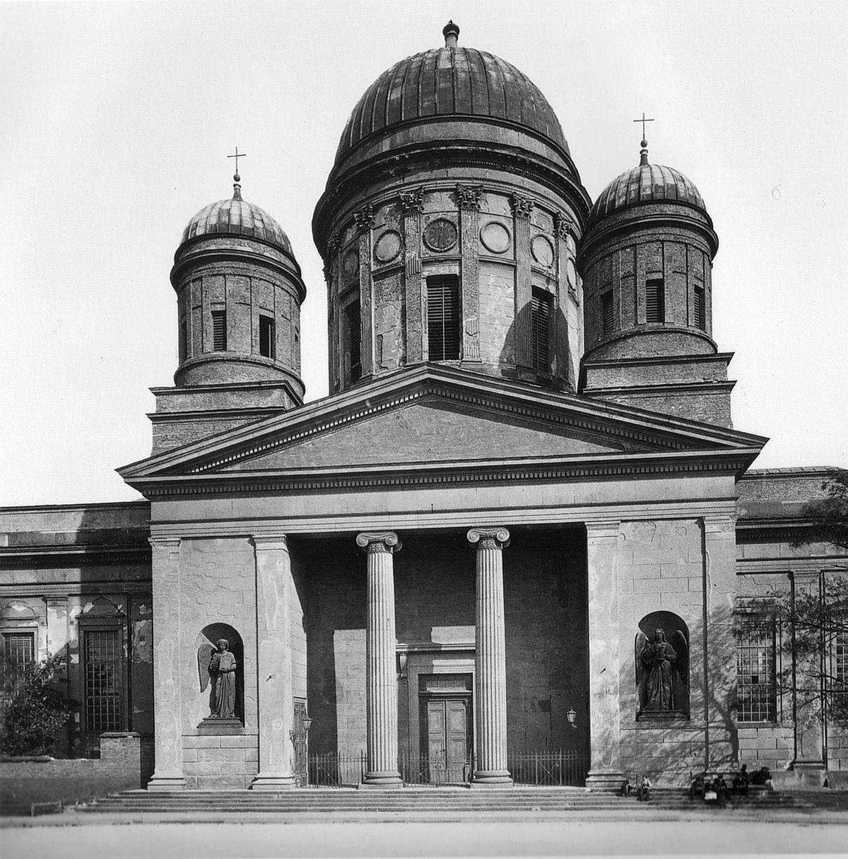 M Alter Dom Berlin 1892.jpg