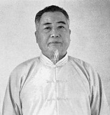 Risultati immagini per chang dsu yao