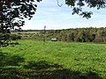 Mažėnai 30283, Lithuania - panoramio (5).jpg