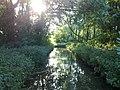 Maarschalkerweerd en Mereveld, Utrecht, Netherlands - panoramio - Alexandros Georgiou (6).jpg