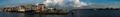 Maassluis Wikivoyage banner.png