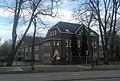 Maastricht, Prins Bisschopsingel, Tapijnkazerne 05.JPG