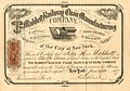 Mabbett Railway Chair Manufacturing Company - share certificate - 1867.jpg
