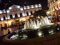 Macau centre 001.JPG