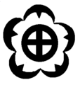 Machida-town Tokyo chapter.png