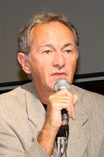 Maciej Zaremba Swedish journalist and author (born 1951)