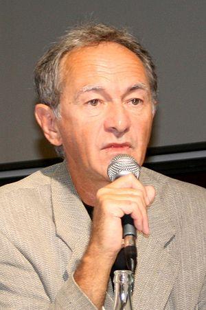Maciej Zaremba - Maciej Zaremba