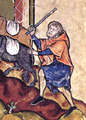 Maciejowski Bible cappa.png