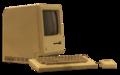 Macintosh 512K.png