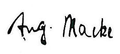 Macke autograph.png
