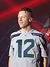 Macklemore at the Super Bowl XLVIII (cropped).jpg