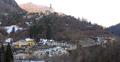 Macra panorama.png