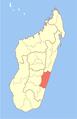 Madagascar-Vatovavy Fitovinany Region.png