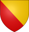 Madaillan.svg