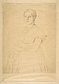 Madame Granger, after Ingres MET DP814011.jpg