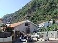 Madeira - Calheta - Jardim Do Mar (4732359089).jpg
