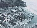 Madeira - Ribiera Brava (4733045058).jpg