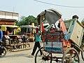 Madhya Pradesh, road 2015in03kjrh 181 (39715629424).jpg