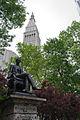 Madison Square (7355181690).jpg