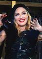 Madonna à Nice 21 edit.jpg