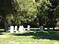 Madonna Cemetery, Saratoga, California - Stierch.jpg