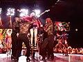 Madonna Rebel Heart Tour 2015 - Stockholm (22791092334).jpg