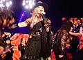 Madonna Rebel Heart Tour 2015 - Stockholm (22792291973) (cropped).jpg