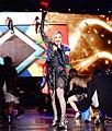 Madonna Rebel Heart Tour 2015 - Stockholm (23310925062) (cropped).jpg