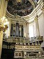 Madonna della Ghiara, interno 05.JPG