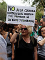 Madrid - 12-M 2012 demonstration - 191659.jpg