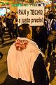 Madrid - Manifestación antidesahucios - 130216 194743.jpg