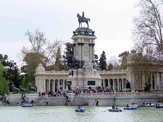 Madrid GDFL040412 019.jpg