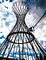 Mae West 013 - Gesamtsicht mit Wolke-farbinensiv.jpg