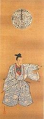 Maeda Toshiyasu.jpg