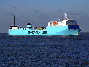 Maersk Importer p1.JPG