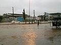 Mafuriko ya Tazara, Dar es Salaam.jpg