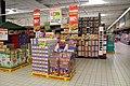 Magasin Intermarché à Gif-sur-yvette le 28 aout 2012 - 02.jpg