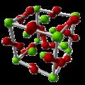 Magnesium-peroxide-unit-cell-3D-balls.png