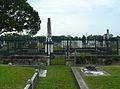 Magnolia Cemetery 09192008 019.JPG