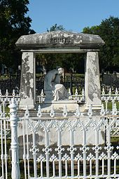 Tuscaloosa County Property Tax Exemption
