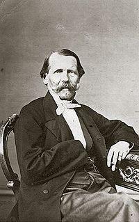 Magnus von Wright - Portrait.jpg