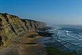 Magoito seascape.jpg