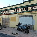 Maguires Hill 16 All June 19 2019-02-05 0943 A300.jpg