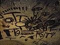 Magura cave 23.jpg