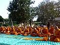 Maha Bodhi Temple Bodh Gaya India - panoramio (9).jpg