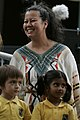 Mahalia Barnes performs at Haberfield Public School (1).jpg