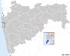 MaharashtraMumbai.png