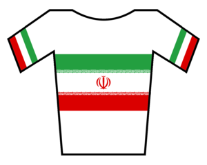 Ghader Mizbani