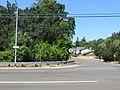 Main Ave, Fair Oaks, CA - panoramio (2).jpg