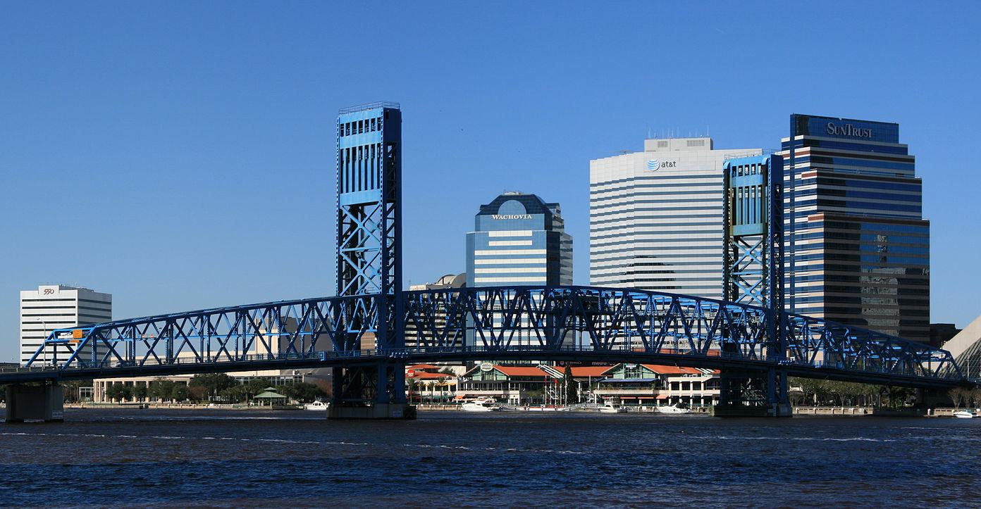 1392px-Main_St_Bridge%2C_Jacksonville_FL